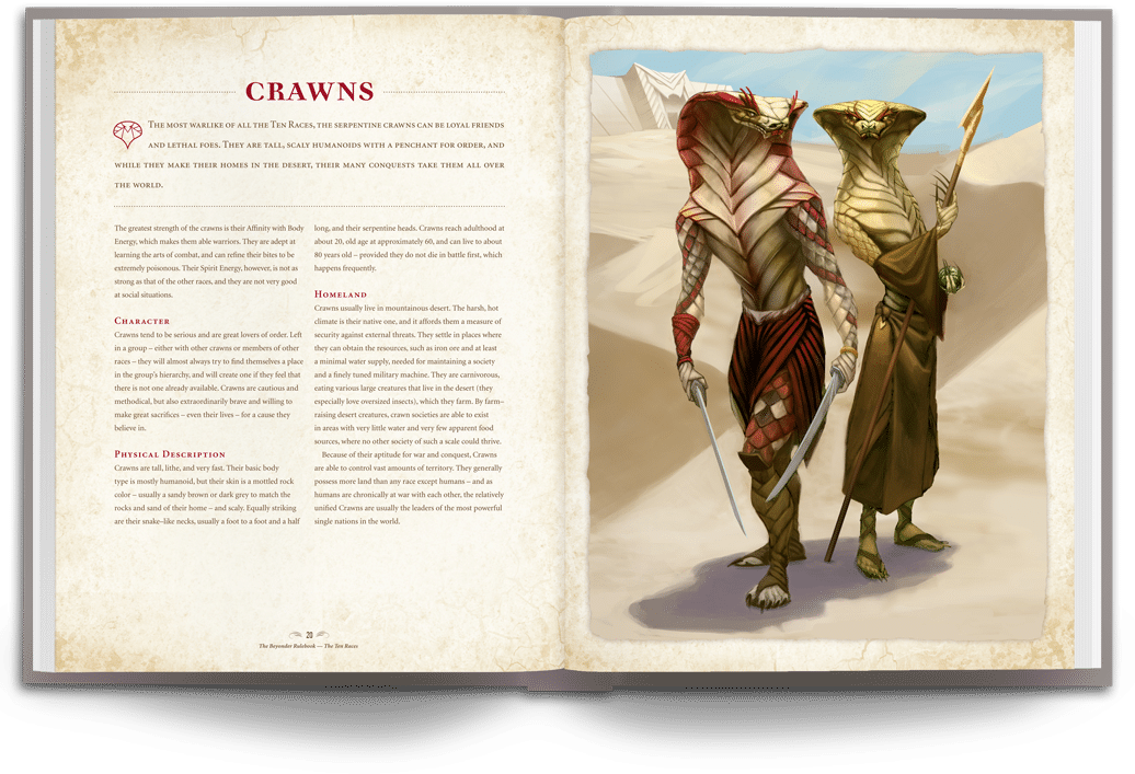 fnb_rulebook_spread-03