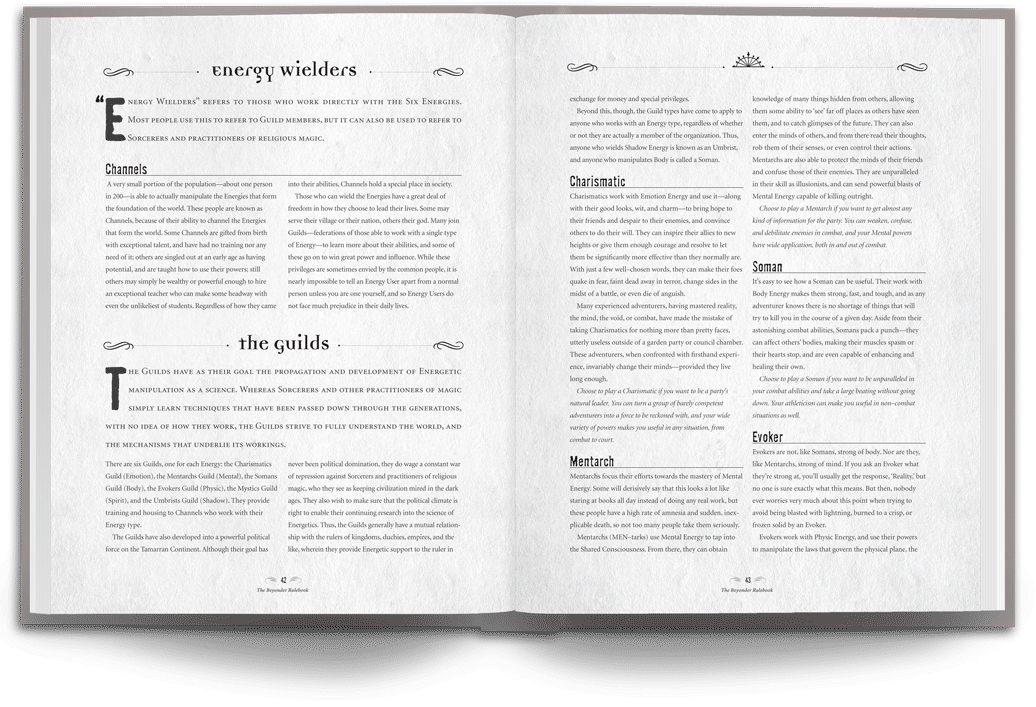 fnb_rulebook_spread-05