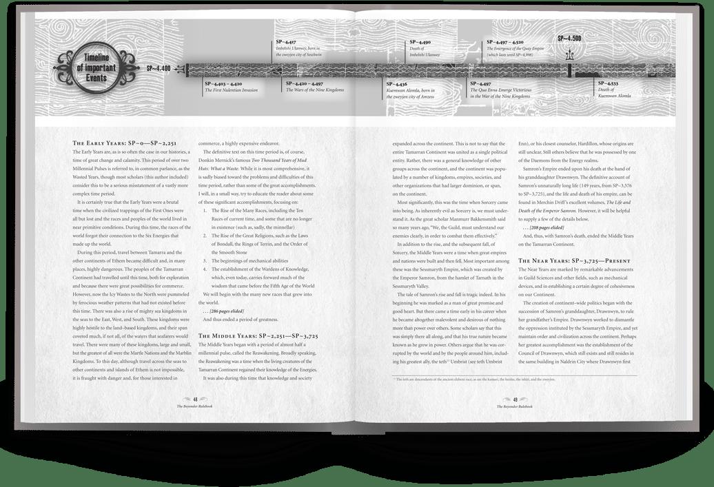 fnb_rulebook_spread-07